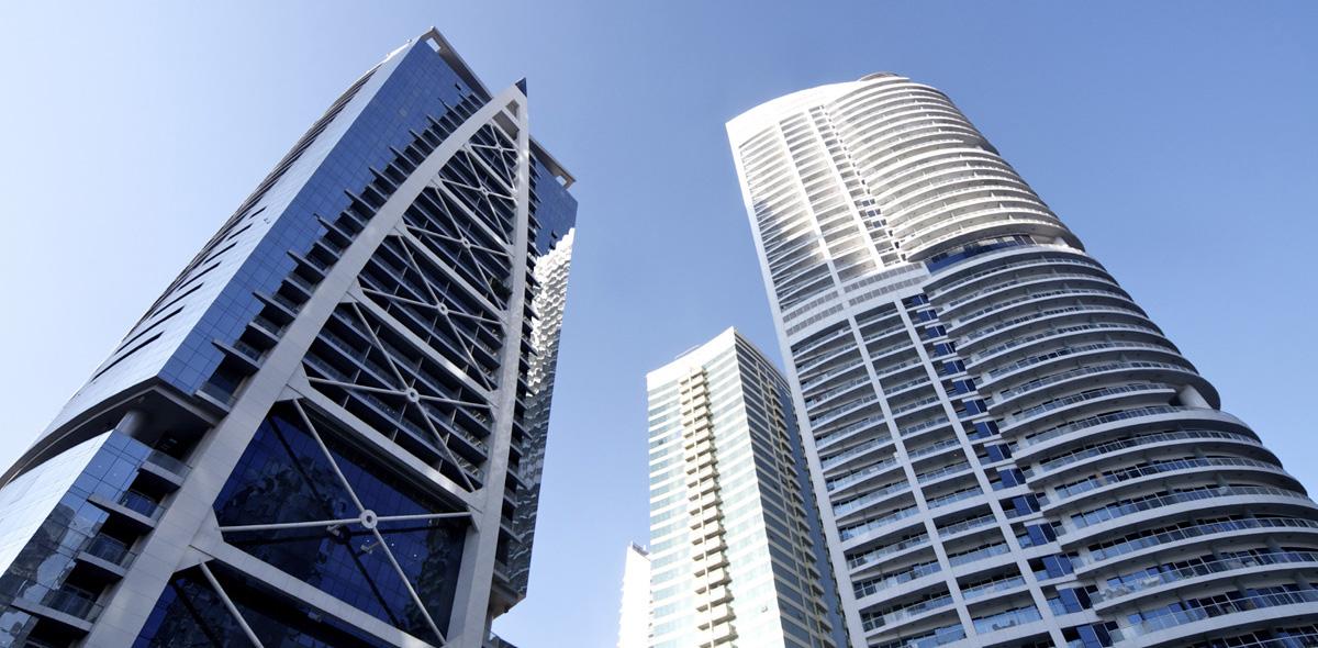 Condo-Buildings-2